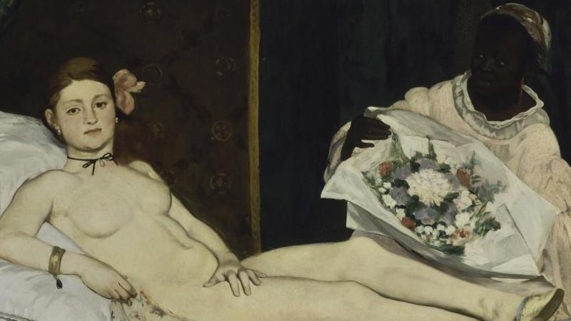 Corpo indócil: a invocação de uma subversão pela arte