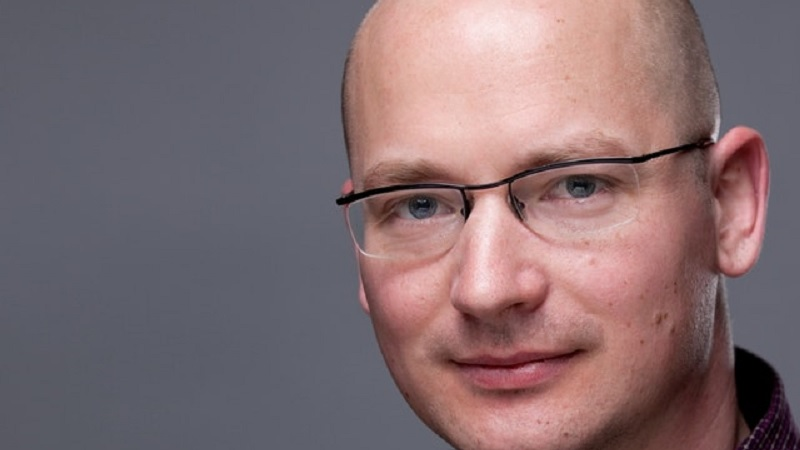 Os economistas viraram as costas ao mundo? Uma entrevista com Till Düppe