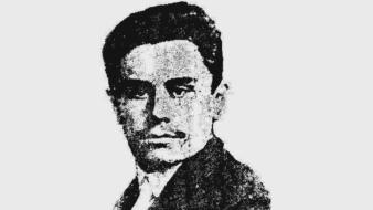 Evgeny B. Pachukanis