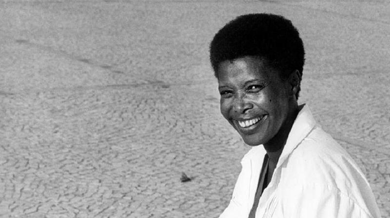 Oito livros para conhecer e se aprofundar no feminismo decolonial