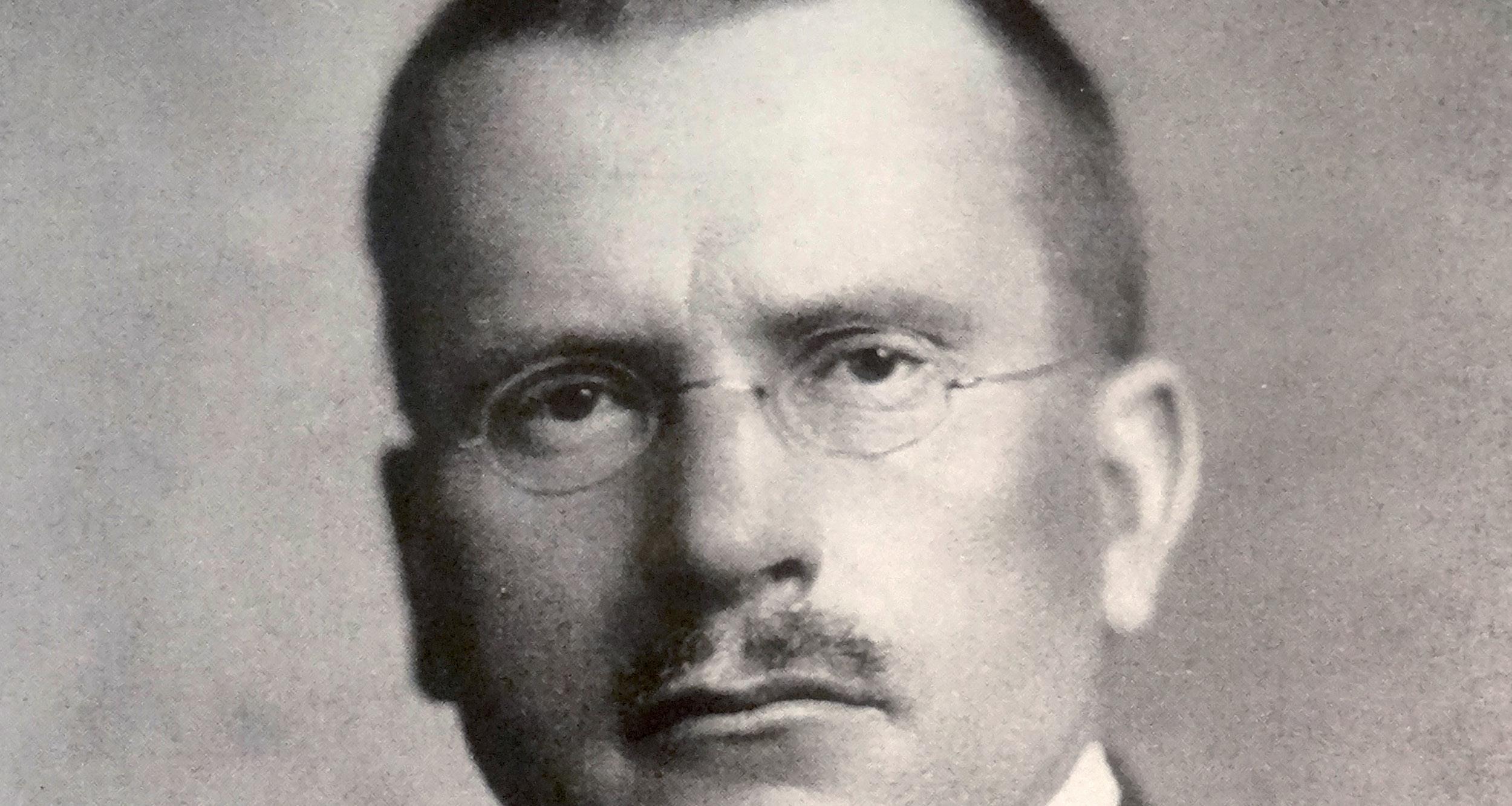 A obra de Jung e seus desdobramentos, em oito livros