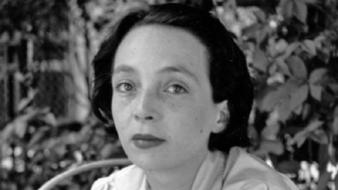 Marguerite Duras (Reprodução)