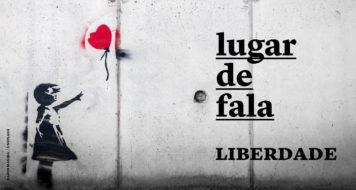 lugardefala_liberdade