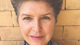 Claudia Roquette Pinto
