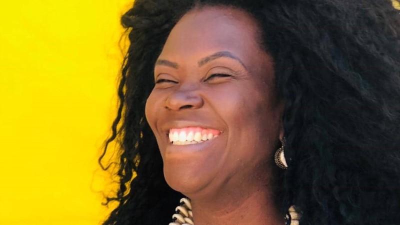 As vozes das mulheres quilombolas