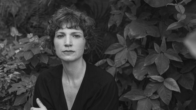 Copo vazio: uma conversa com a psiquiatra e escritora Natalia Timerman