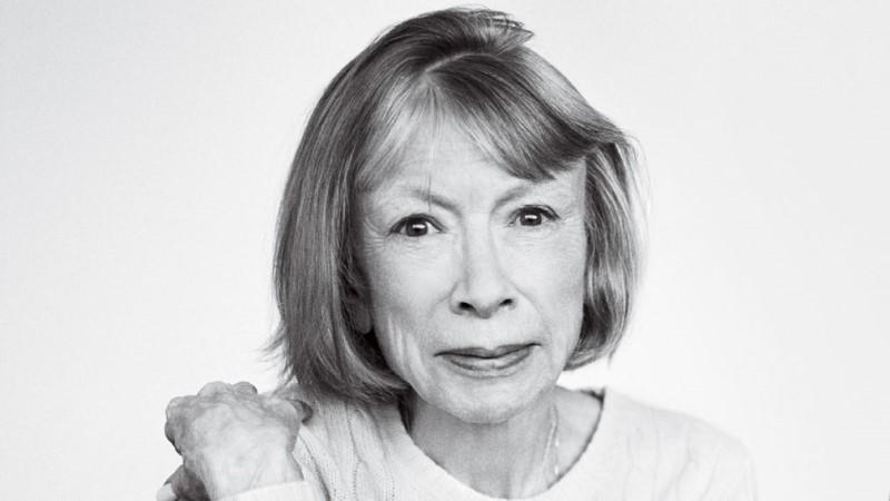 Estante: Joan Didion, Henriqueta Lisboa, bell hooks