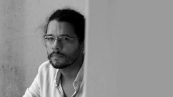 Wilson Alves-Bezerra (mariana ignatios divulgacao)