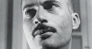 O líder guerrilheiro Carlos Marighella ARQUIVO NACIONAL