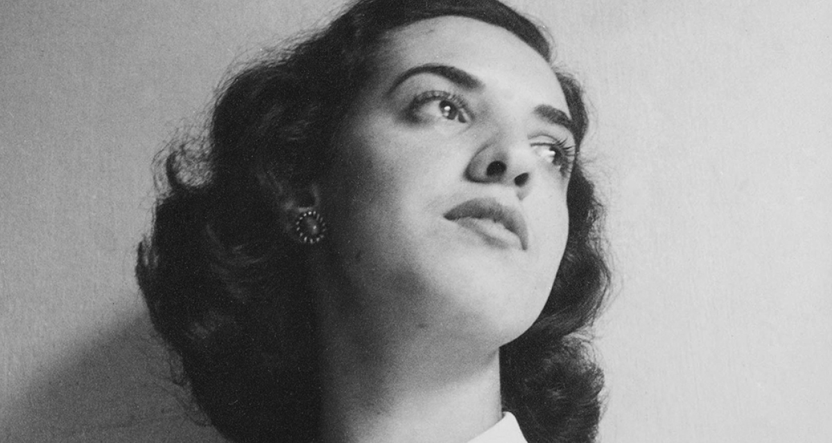 Gilda ou as mulheres e a história das ideias
