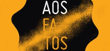 Aos Fatos - Coluna Wilson Gomes