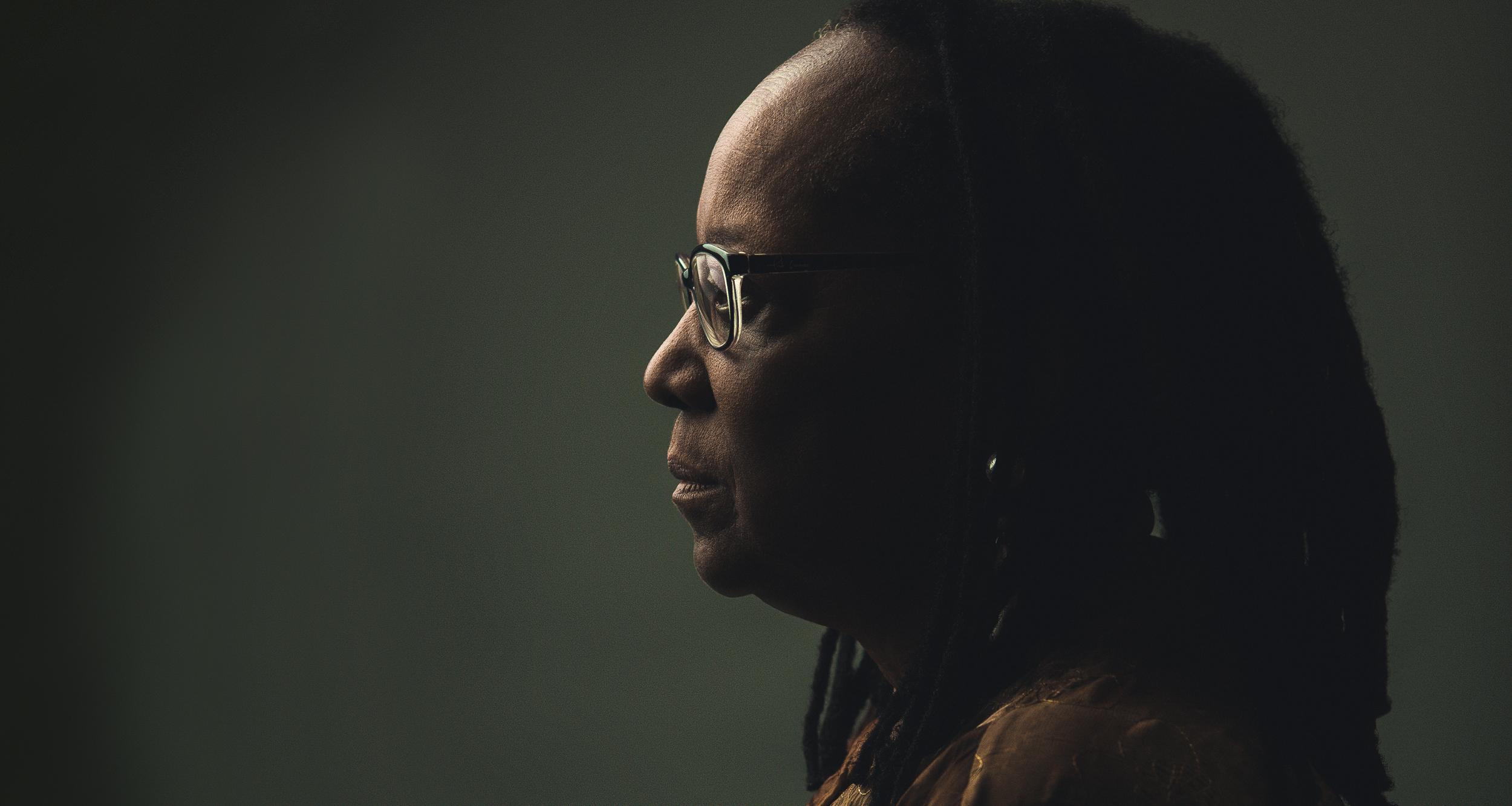Vida e obra de uma feminista negra