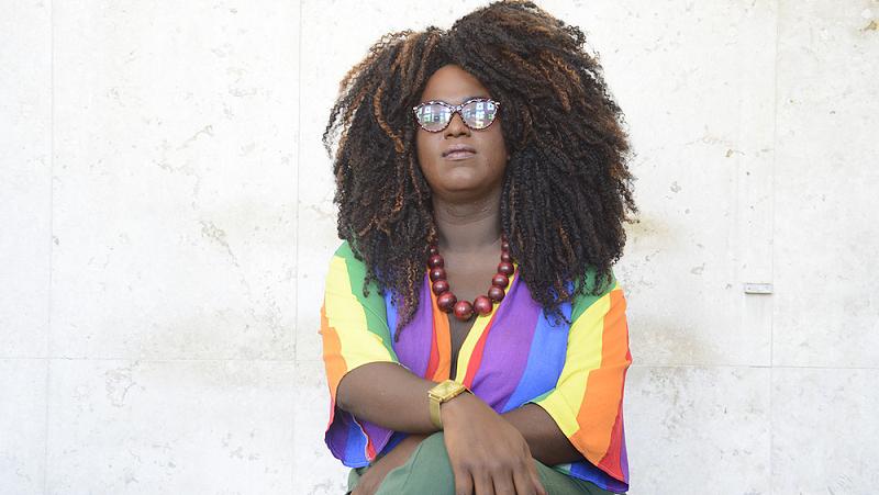 Parlamentares trans e travestis se organizam em frente nacional
