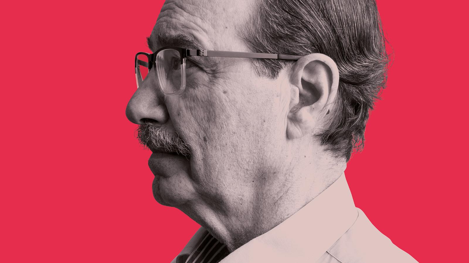 Especial   Paulo Arantes: a teoria crítica em movimento