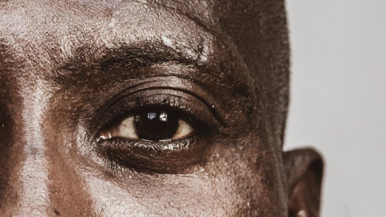 O paradoxo da experiência: raça e as (in)autenticidades da vida intelectual