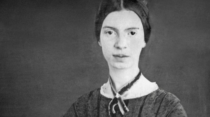 A poética indecidível de Emily Dickinson